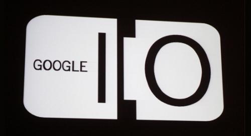 Google I/O: Conclusa la prima giornata - Appuntamento alle 17.30 con chat live per commentare insieme la presentazione di Froyo