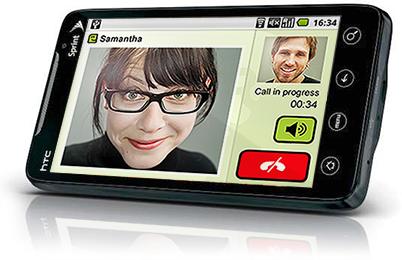 Fring porta la videochiamata su Android