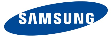 Il tablet Samsung (S-Pad) uscirà ad Agosto con display Super AMOLED?