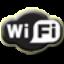 ToggleWifi, per non scordare più il WiFi acceso...