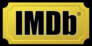 IMDb, rilasciata l'applicazione ufficiale sul Market