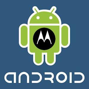 Motorola Goldfinch e Bei Hai avvistati su Bluetooth SIG