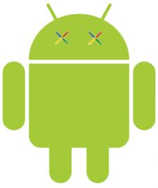 Google rimuove alcune applicazioni da remoto, e spiega perchè