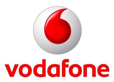 La connessione mobile più veloce? È quella di Vodafone, secondo nPerf
