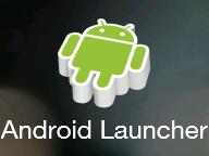 LauncherPro - Lasciamo la parola ai lettori