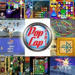 I giochi Popcap sbarcheranno su Android
