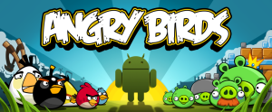 angry birds beta 2: disponibile l'aggiornamento