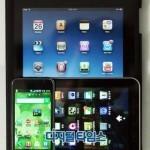Samsung Galaxy Tab costerà 699 Euro