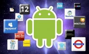 Top App of the week – applicazioni e giochi più scaricati della settimana