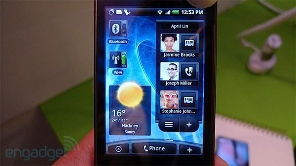 Nuova HTC Sense, ecco cosa aspettarsi