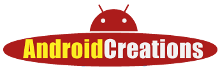 Androidcreation