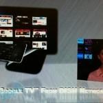 Il Google TV box Logitech costerà 300$ e uscirà il 29 Settembre