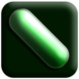 SmartPharma...e anche Android ha il suo Prontuario Farmaceutico...