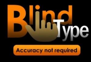 Google compra BlindType, finalmente una tastiera degna di questo nome?
