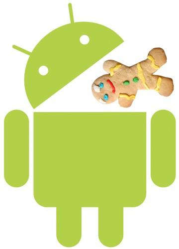 Gingerbread, riassunto dei rumors e aspettative.