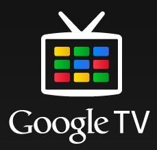 Google TV : ora anche l'android market sui televisori