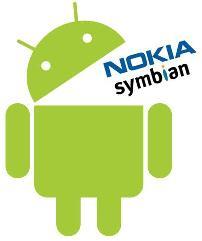 Android su Nokia? Non è da escludere.