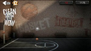 iBasket per Android