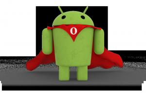 Come comprare un Android Oltreoceano.