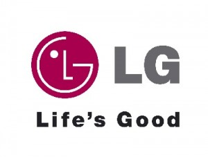 LG potrebbe svelare al CES il suo Tablet Honeycomb