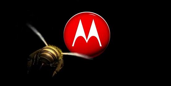 Motorola, presentazione ufficiale al CES '11 per il tablet Android Honeycomb