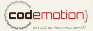 Codemotion - Ecco il programma