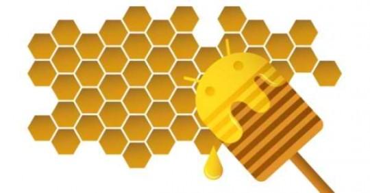 HoneyComb avrà dei requisiti minimi?