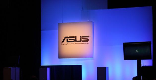 ASUS presenta Eee Pad MeMO, Eee Pad Transformer ed Eee Pad Slider