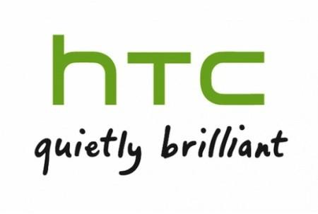 """HTC Sensation"" la nuova UI per tablet HTC?"