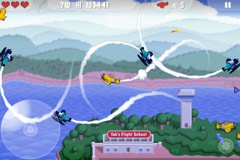 MiniSquadron Special Edition sbarca nel Market!