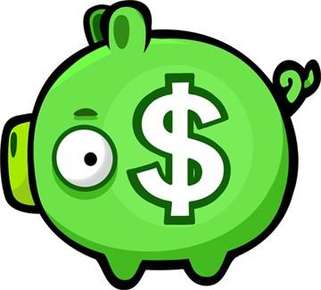 Rovio spiega perchè Angry Birds 1.5.1 richiede l'accesso agli SMS
