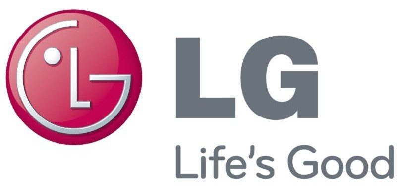 MWC 2011: LG all'insegna dell'evoluzione tecnologica