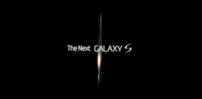 Samsung Galaxy S2, parte il countdown e arriva il video teaser