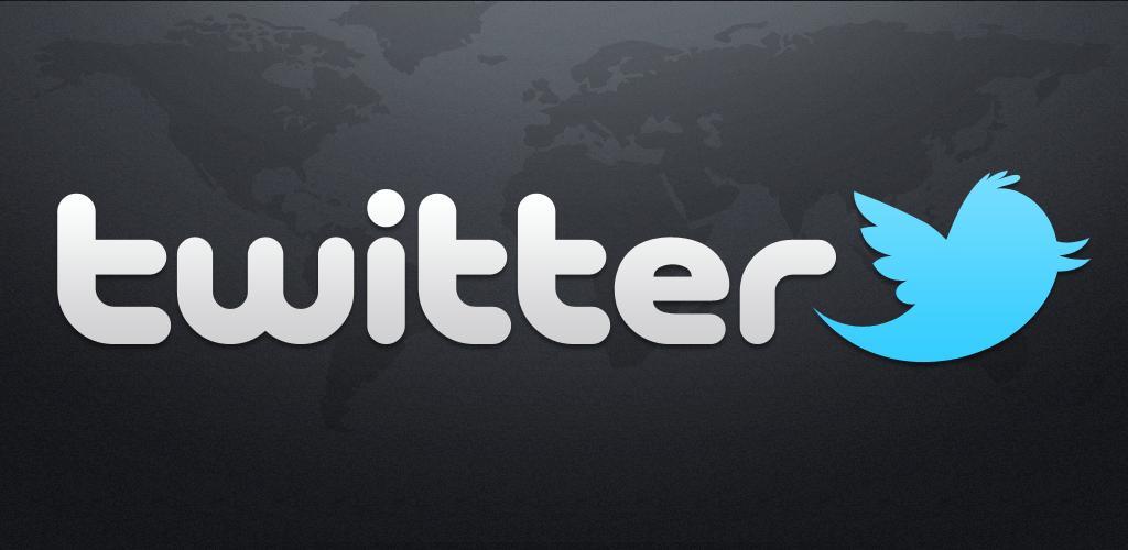 Twitter per Android si aggiorna, ora con mappe a schermo intero