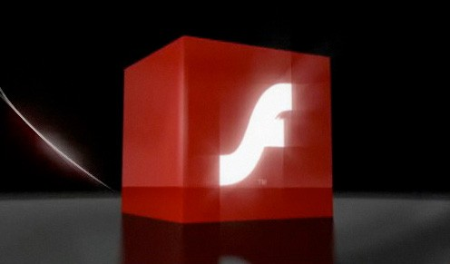 Adobe: Flash Player 10.2 in arrivo su dispositivi Android