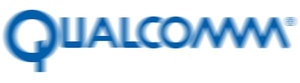 Qualcomm annuncia la nuova famiglia di processori Snapdragon, tra cui un quad-core da 2.5GHz