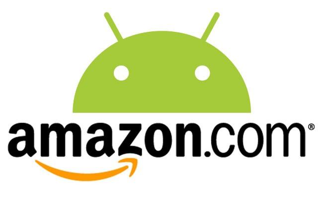 Gli smartphone Amazon esistono e sono due, uno entry level e l'altro con display 3D