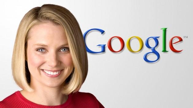 Google Maps: Il 40% dell'utilizzo è mobile, 150 milioni di utenti