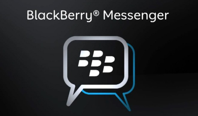 BlackBerry Messenger in arrivo su Android!