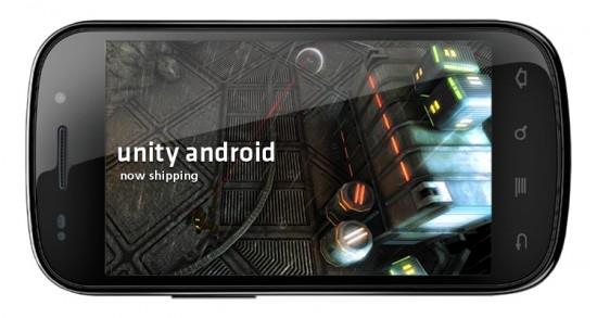 I giochi sviluppati con Unity3D, ecco la lista!