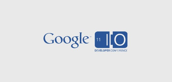 Google I/O - Android for Good: i vecchi smartphone in beneficenza