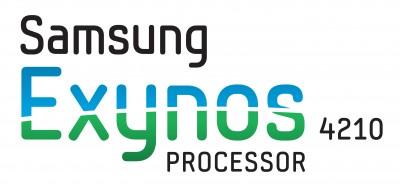 Cpu dual core da 2 Ghz da Samsung per il 2012