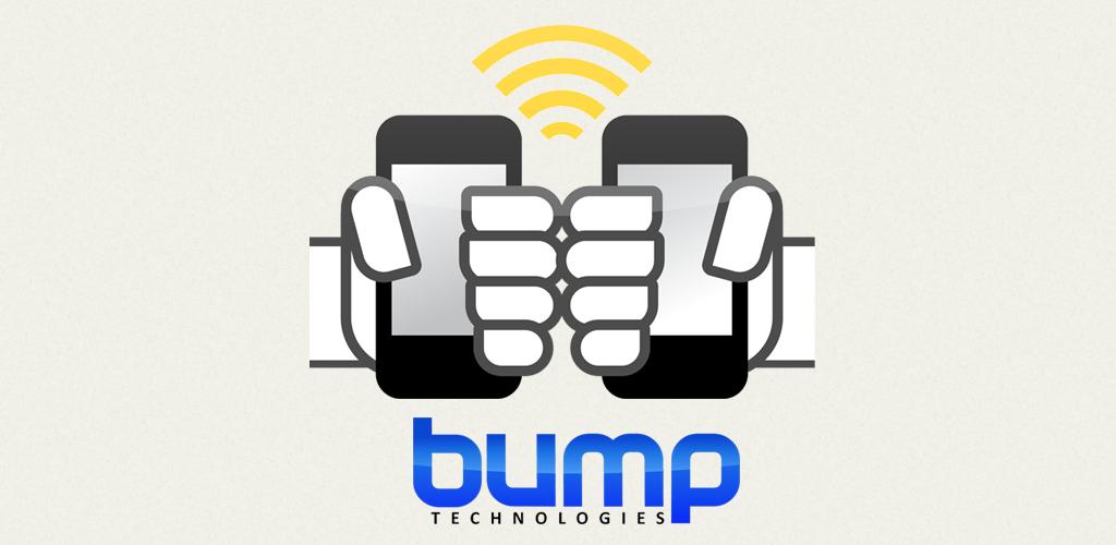 Bump si aggiorna alla versione 2.0