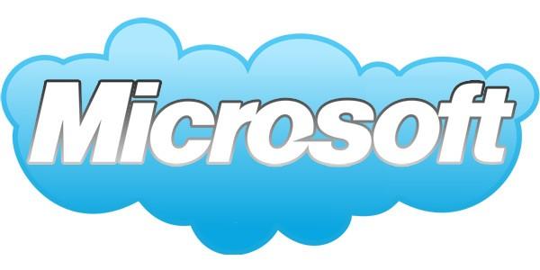 Microsoft pronta a lanciare sul Play Store l'app