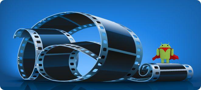 Film al Cinema: tutto il cinema a portata di mano con novità e trailer!