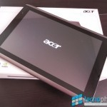 Acer Iconia TAB A500 - Video Recensione