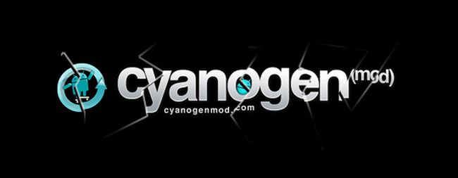 CyanogenMod 7.0.3 disponibile al download