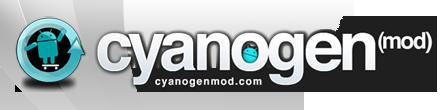 CyanogenMod 7 scaricato più di 230.000 volte