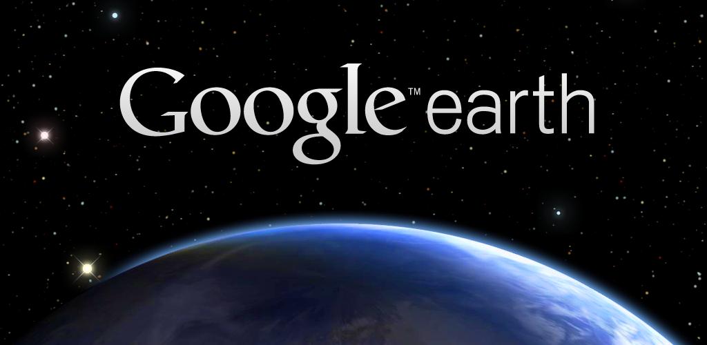 Google Earth si aggiorna, ottimizzato per i tablet Honeycomb