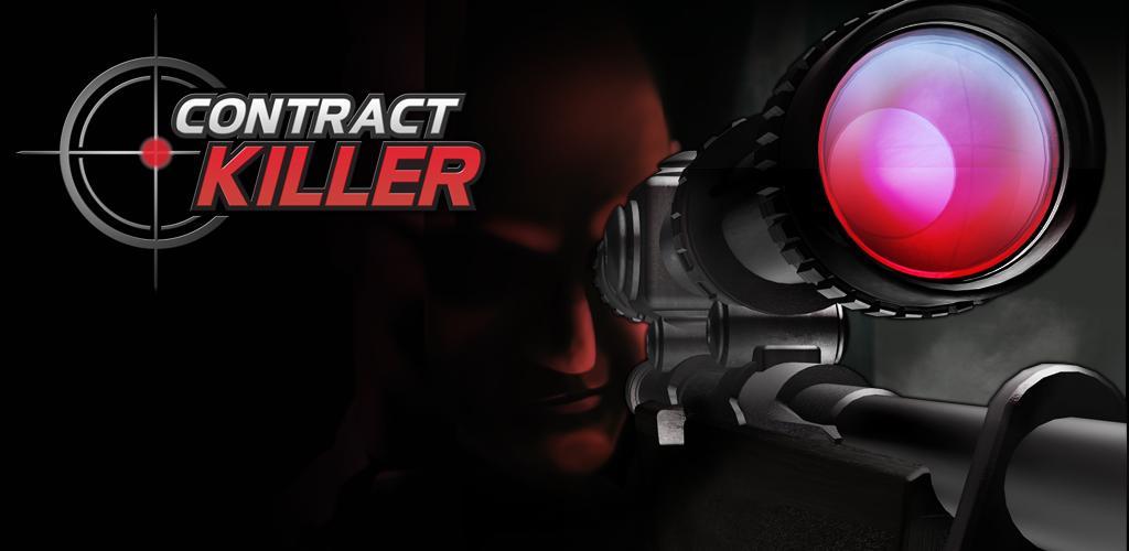 Contract Killer: pronti ad uccidere per contratto?